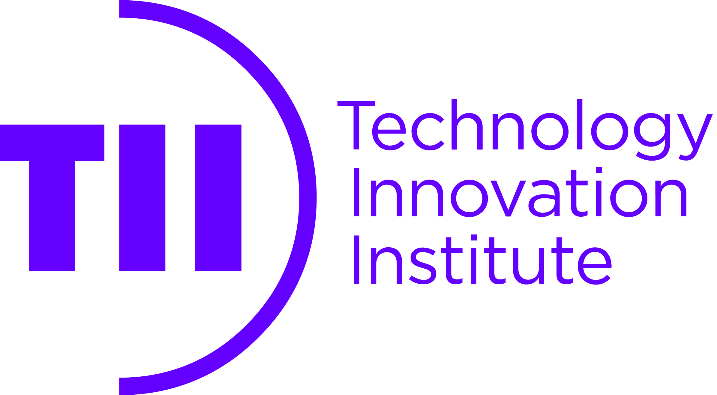 Technology Innovation Institute